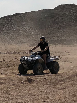 quad safari2